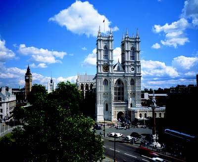 斯特大学,University of Westminster,音标,读音,翻