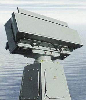 两坐标雷达,2D radar,音标,读音,翻译,英文例句