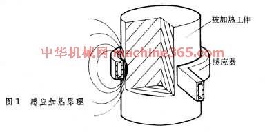 固溶热处理状态 冶 ,solution heat-treated conde