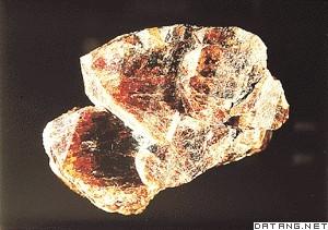 锆石shrimp u-pb年龄的原理_锆石原石图片