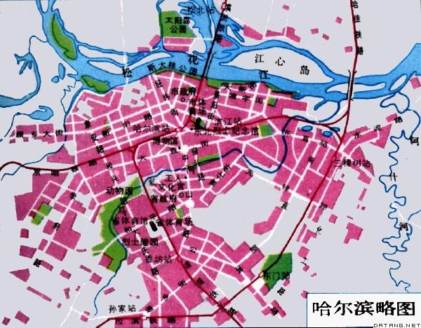 上海哈依电表接线图